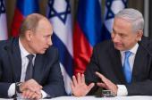 اتفاق روسي إسرائيلي على مواصلة التنسيق العسكري في سوريا