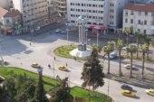"""سيدة تتهم زوجها بامتلاك أسلحة لتنفرد بعشيقها """"الشبيح"""" في حمص!"""