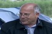 شبح الاغتيالات يلاحق مسؤولي النظام السوري.. اغتيال رئيس بلدية في درعا