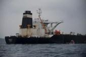 محكمة أمريكية تطالب بمصادرة النفط الإيراني المحتجز في جبل طارق