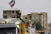 نظام الأسد يدعو الشركات الإيرانية للمشاركة بإعادة الإعمار.. ومراقبون: إيران تبيع الكلام والأوهام