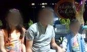 مقتل عائلة من 5 أشخاص في ظروف غامضة بدمشق