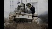 النظام يسيطر على 3 بلدات في ريف إدلب.. كيلومترات قليلة تفصله عن خان شيخون!