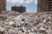 بهذه الطرق يعاقب نظام الأسد أهالي برزة
