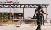 لماذا أرسلت قوات النظام تعزيزات عسكرية جديدة إلى معبر نصيب في درعا؟