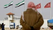 تركيا تكشف عن خطوات جديدة لمكافحة الشائعات ضد اللاجئين السوريين