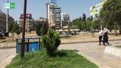 """القبلة بـ 500.. أهالي حلب يصفون قرار النظام بـ """"التحريضي""""!"""
