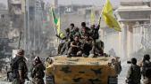 أردوغان: وحدات الحماية تقف عائقاً أمام عودة السوريين إلى ديارهم