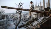 روسيا تكشف عن مصير إدلب وتعلن نهاية الحرب السورية!