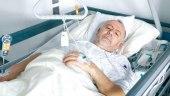 ممثل موالي للأسد يخضع للعلاج في ألمانيا