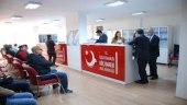 إسطنبول.. إطلاق نظام المواعيد الإلكتروني في مديرية الهجرة
