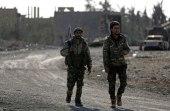 قوات نبع السلام تحقق تقدماً جديداً في ريف الحسكة