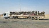 إعلامي موالي يكذب النظام وينفي دخول جيشه مدن الرقة والطبقة ومنبج!