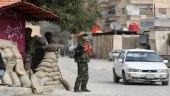 بسبب القبضة الأمنية.. نصف السكان في مناطق النظام لا يشعرون بالأمان!