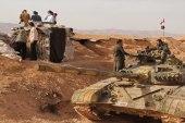 قوات النظام وروسيا وإيران تقصف مناطق متفرقة في إدلب وحلب
