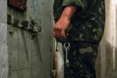معتقلون سابقون يرفعون شكاوى ضد نظام الأسد في النرويج