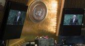 50 دولة تتبنى قراراً دولياً يدين انتهاكات حقوق الإنسان في سوريا أياً كان مصدرها