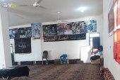 ميليشيات إيران ترفع صور المئات من قتلاها داخل الحسينيات شمال حلب