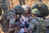 أردوغان يكذب روسيا ويهدد باستئناف العملية العسكرية في سوريا