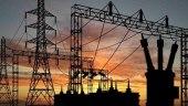 بالتفاهم مع حكومة الأسد.. إيران تهيمن على قطاع الكهرباء في سوريا!