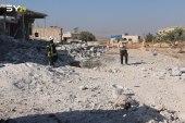 الشبكة السورية توثق انتهاكات الأطراف المشاركة في اللجنة الدستورية