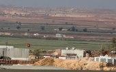 نيران النظام وميليشيات إيران تُصيب قاعدة تركية في حلب