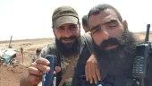 مخابرات النظام تنقلب على أبرز المدافعين عن بشار الأسد!