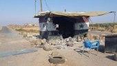 مقتل ثلاثة عناصر من أمن النظام بينهم ضابط شرقي درعا