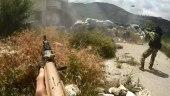 الكبينة تبتلع عشرات القتلى من جيش النظام وميليشياته