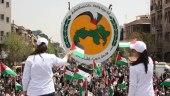 قيادي في حزب البعث يطالب بزيادة رواتب المسؤولين السوريين!