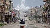 بوتين يدلي بتصريحات جديدة حول إدلب.. ماذا قال؟
