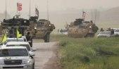 مبعوث واشنطن إلى سوريا: دعمنا لقسد مرحلي ومؤقت