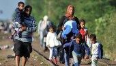 رغم ملايين المهجرين.. النظام يؤكد وجود 25 مليون شخص داخل سوريا