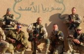 صحيفة أمريكية تتهم روسيا بإخفاء جرائمها في سوريا