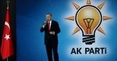 بسبب الإساءة للسوريين.. الحزب الحاكم في تركيا يستعد لطرد نائبة من صفوفه