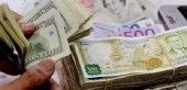 الليرة السورية تنهار مجدداً أمام الدولار الأمريكي