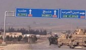 للمرة الأولى في عين العرب.. تركيا تعلن مقتل سبعة عناصر من ميليشيا قسد