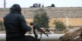 متعاون مع فرع أمن الدولة ينجو من الموت في درعا