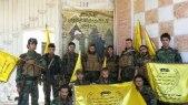لحماية الأسد.. ميليشيات إيران تضحي بآلاف الجنود في سوريا