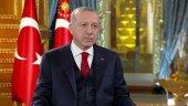 أردوغان: لن نخرج من سوريا قبل انسحاب الدول الأخرى!