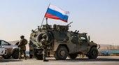 قسد تعقد اتفاقًا جديدًا مع روسيا حول ثلاث مناطق شرق الفرات
