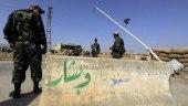 استنفار واعتقالات بين الفرقة الرابعة والأمن العسكري في درعا