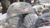 النظام يعترف بمقتل ضابط بارز في الحرس الجمهوري شرقي إدلب