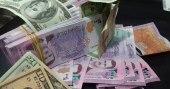 الليرة السورية تتحسن قيمتها أمام باقي العملات الأجنبية