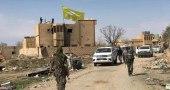 هجوم مزدوج يستهدف دورية لقسد والقوات الأمريكية في دير الزور