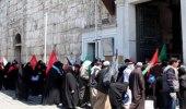 بهدف التغلغل في المجتمع.. إيران تستأنف رحلاتها الدينية إلى دمشق