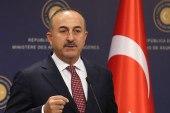 وزير تركي يدلي بتصريحات مثيرة حول جبهة النصرة ونظام الأسد