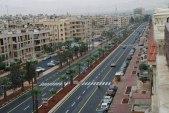 إيرانيون يتملكون عشرات المنازل في أرقى أحياء حلب