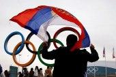 بسبب المنشطات.. روسيا خارج البطولات الرياضية الدولية لمدة 4 سنوات
