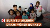 عائلة سورية تتصدر وسائل الإعلام التركية.. ما قصتها؟